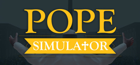 Pope Simulator Download Free PC Game for Mac