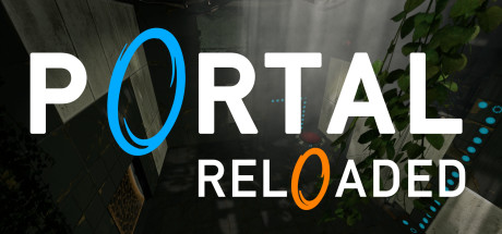Portal Reloaded Download Free PC Game for Mac