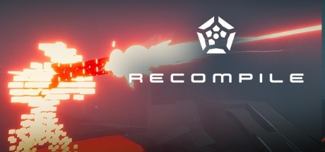 Recompile Download Free PC Game for Mac