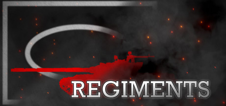 Regiments Download Free PC Game for Mac