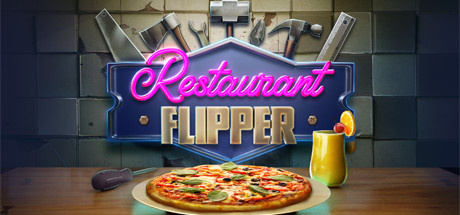 Restaurant Flipper Download Free PC Game for Mac