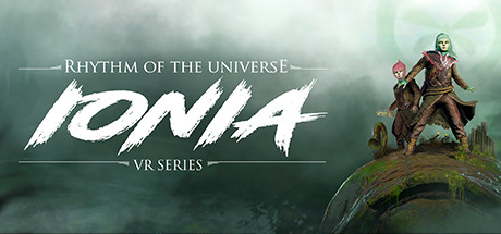 Rhythm of the Universe Ionia Download Free PC Game for Mac