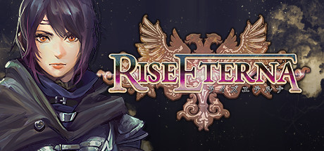 Rise Eterna Download Free PC Game for Mac
