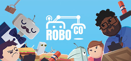 RoboCo Free Download PC Game setup in single direct link for Windows. This is a crack version of this game. will provide you this game for free.