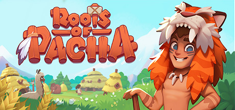Roots of Pacha Download Free