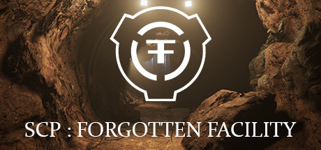 SCP Forgotten Facility Download Free PC Game for Mac