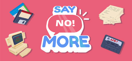 Say No! More Download Free PC Game for Mac