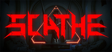 Scathe Download Free PC Game for Mac