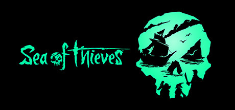 Sea of Thieves Torrent Free Download PC Game