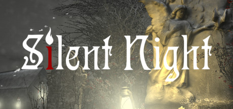 Silent Night Download Free PC Game for Mac