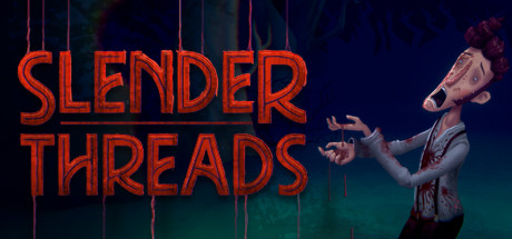 Slender Threads Download Free PC Game for Mac