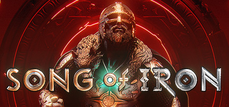 Song of Iron Free Download PC Game