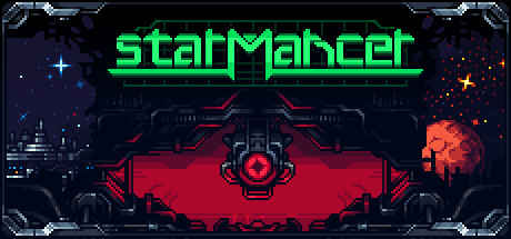 Starmancer Download Free PC Game for Mac
