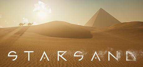 Starsand Download Free PC Game for Mac