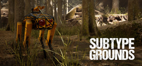 Subtype Grounds Download Free PC Game for Mac