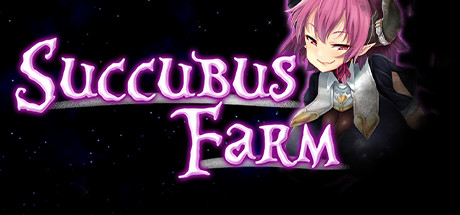 Succubus Farm Download Free PC Game for Mac