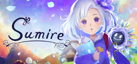 Sumire Download Free PC Game for Mac
