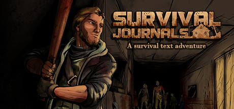 Survival Journals Download Free PC Game for Mac