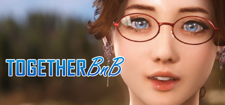 TOGETHER BnB Download Free PC Game for Mac