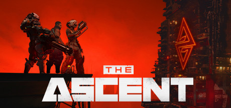 The Ascent Download Free PC Game for Mac