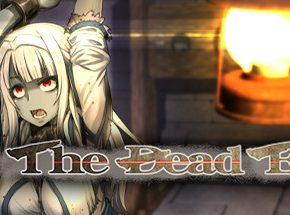 The Dead End Free Download PC Game