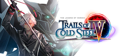 The Legend of Heroes z Trails of Cold Steel IV Download Free PC Game for Mac