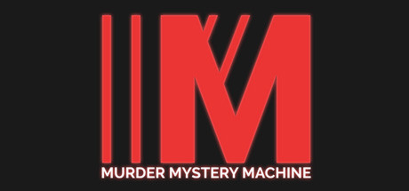 The Murder Mystery Machine Download Free PC Game for Mac