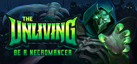 The Unliving Download Free PC Game for Mac
