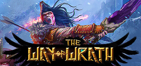 The Way of Wrath Download Free PC Game for Mac