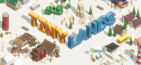 Tiny Lands Download PC Game Free For Mac