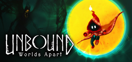 Unbound Worlds Apart Download Free PC Game for Mac