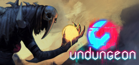 Undungeon Download Free PC Game for Mac