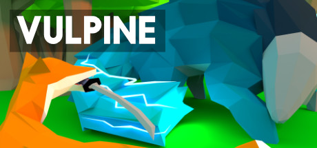 Vulpine Download Free PC Game for Mac