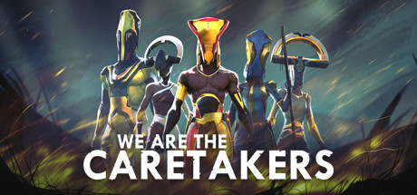 We Are The Caretakers Download Free PC Game for Mac