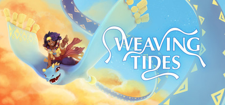 Weaving Tides Download Free PC Game for Mac