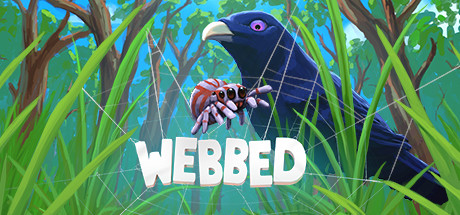 Webbed Download Free PC Game for Mac