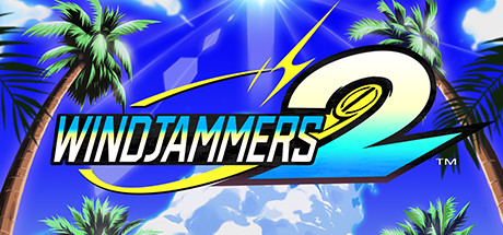 Windjammers 2 Download Free PC Game for Mac