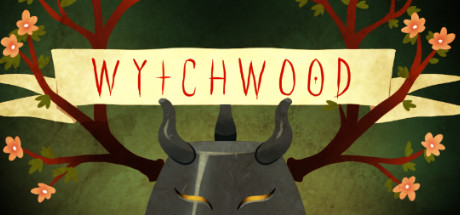 Wytchwood Free Download PC Game