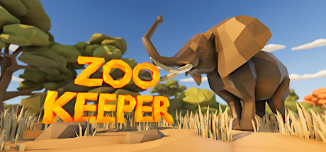 ZooKeeper Download Free PC Game for Mac