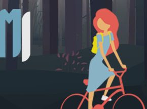 Ami Download Free PC Game for Mac