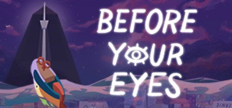 Before Your Eyes Download PC Game Free (MacBook)