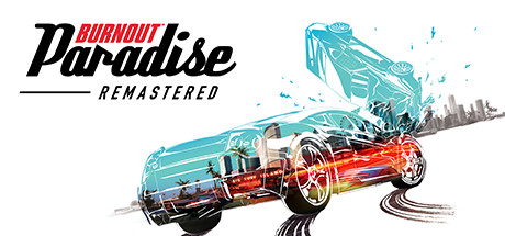 Download Burnoutô Paradise Remastered free for PC and MAC OS