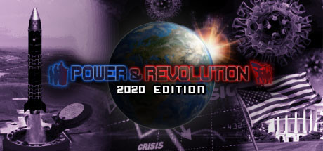 Download Power Revolution 2020 Edition free for mac and pc Game