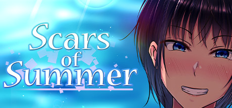 Download Scars of Summer Free PC Game for Mac