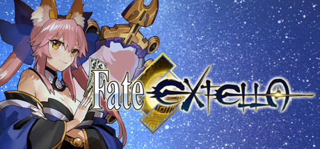 Fate EXTELLA Download Free PC Game for Mac