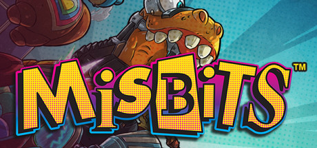 MisBits Full Version Game PC Free Download