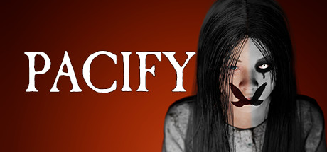 Pacify Free Download Mac Game for PC Full Version