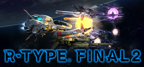 R Type Final 2 Free PC Game Download for Mac