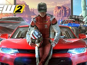 The Crew 2 PC Free Game Full Version Download
