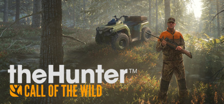 TheHunter: Call of the Wild Game Free Download